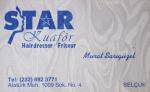 Star Kuaför