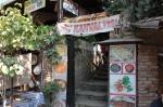 Köy Restaurant