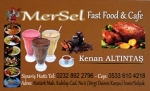 MerSel Fast Food Cafe