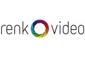 Renk Video