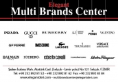 Elegant Multi Brands Center