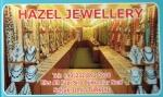 Hazel Jewellery