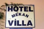 Otel Villa